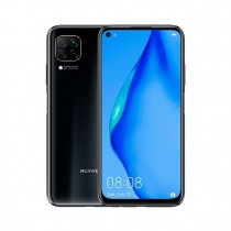 MOVIL SMARTPHONE HUAWEI P40 LITE E DS 4GB 64GB MIDNIGHT BLA