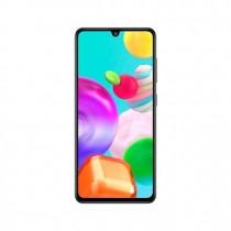 MOVIL SMARTPHONE SAMSUNG GALAXY A41 DS A415 4GB 64GB NEGRO