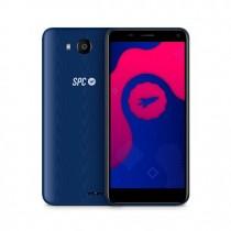 MOVIL SMARTPHONE SPC SMART 2GB 16GB AZUL