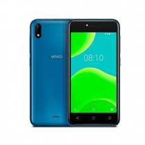 MOVIL SMARTPHONE WIKO Y50 1GB 16GB AZUL