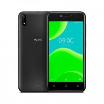 MOVIL SMARTPHONE WIKO Y50 1GB 16GB GRIS