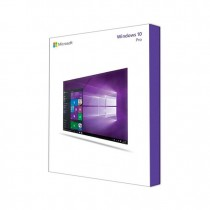 WINDOWS 10 OEM PRO 64 BITSPANISH 1PK DSP