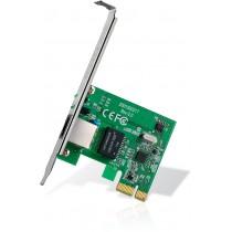 TARJETA DE RED PCI E 10 100 1000 TP LINK TG3468