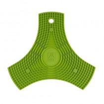 STRONGEspecificaciones tecnicasbr STRONGULLIFabricado silicona de la mas alta calidad LILISu diseno unico permite 3 utilidades
