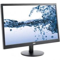 pul li h2General h2 li liLinea monitor Value line li liTamano monitor 215 Inch li liTamano visible de pantalla 47664x26811 li l
