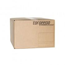 ulliCaja de carton Torqeedo para motor Travel 503 1003 L li ul