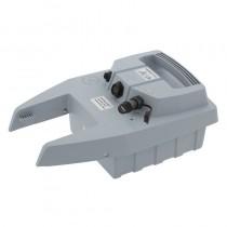 ULLIBateria de recambio 915Wh Travel 1003 503 ULLIBateria de litio de alto rendimiento LILIReceptor GPS integrado LILI915 Wh LI