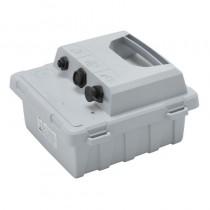 ULLIBateria de litio de alto rendimiento con receptor GPS integrado LILI915 Wh LILI296 V LILI31 Ah LILIAdaptador USB para alime