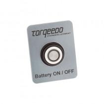 h2Especificaciones tecnicas h2brULLIInterruptor para activar desactivar la Power 26 104 LILICon pantalla LED que indica el esta