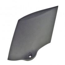 h2Especificaciones tecnicas h2brULLIEvita que el fueraborda toque el fondo LILIAleta de aluminio optimizada recubierta con espu