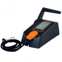 h2Especificaciones tecnicas h2brULLIPermite utilizar la palanca de acelerador en lugar de la cana del timon para los modelos Tr