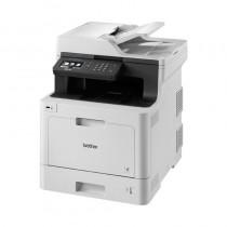 PULLIH2General H2 LILITipo de impresora Color LILIFunctiones Imprimir Copia y escaneado Fax LILIPantalla Pantalla color tactil