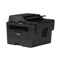 pul liTipo de impresora Monocromo li liFunctions Imprimir Copia y escaneado li liPantalla Pantalla LCD li liClasificacion de la
