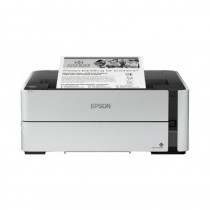 ph2bReduce los costes de impresion b h2La economica EcoTank es fundamentalmente diferente a las impresoras laser ya que en luga