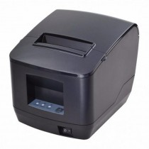 pul liAncho impresion 79505mm li liVelocidad impresion 260 mm seg li liColor Negro li liSistema operativo soportado Win XP Win