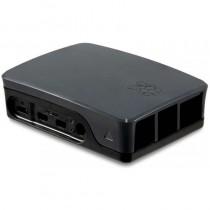 pul liPara Usar Con Modelo Raspberry Pi 4 li liAltura Externa 30mm li liAnchura Externa 96mm li liProfundidad Externa 70mm li l
