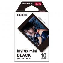 pul liContiene 10 hojas li liPara uso en todas las camaras instantaneas Instax mini e impresoras Instax Share li liTamano 54 x