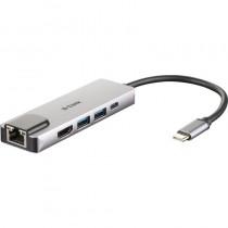 pul li2 puertos SuperSpeed USB 30 li li1 HDMI admite resoluciones de hasta 4 K li li1 puerto USB C Thunderbolt 3 con sincroniza