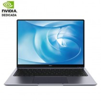 p pul liCPU Intel Core i7 10510U 18GHz li liRAM 16GB 2133MHz DDR4 RAM li liAlmacenamiento 512GB NVMe PCIe SSD li liGrafica nVid