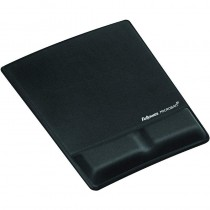 pul liColor Negro li liCubierta Tela li liCanal Ergonomico Health V8482 Canal ergonomico Health V li liDimensiones producto Alt
