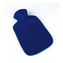 pul liBolsa termoplastica de alta calidad li liCapacidad 18 L li liCalor terapeutico li liAmplia lengueta de sujecion para llen