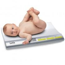 pulliFuncion de tara restablece la bascula balanza a cero despues de colocar una toalla o un pano suave en el plato liliFuncion
