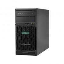 p pulliNucleo del procesador disponible 4 nucleos liliCache del procesador 8 MB L3 liliNombre del procesador Intel Xeon E 2234