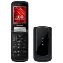 STRONGEspecificaciones tecnicasbr STRONGULLITelefono movil con tapa LILIPantalla color LCD 24 LILIResolucion 240320 pixels LILI