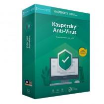 H2Nuestro mejor antivirus para tu PC Windows H2PBloquea los ultimos virus ransomware spyware cryptolockers y otras amenazas y t