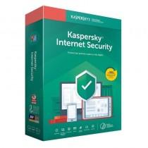 H2Manten la seguridad hagas lo que hagas en casa y en el trabajo H2PHagas lo que hagas online con PC Mac y Android nuestro paqu