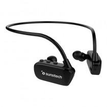 pReproductor MP3 ideal para practicar deportes sin cables sumergible con memoria de 8 GB y conexion Bluetooth v42brul liReprodu