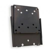 PSTRONGEspecificaciones tecnicas STRONG PULLISoporte extraplano de pared para pantallas planas de 13 a 27 33 a 68 5 cmnbspnbsp