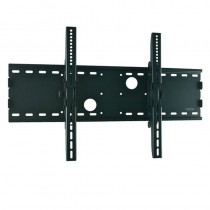 PSTRONGEspecificaciones tecnicas STRONG PULLISoporte inclinable de pared para pantallas planas de 37 a 70 94 a 178 cmnbspnbsp L