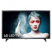 pul li h2PANTALLA h2 li liCategoria LED HD li liPulgadas 32 li licm 80 li liResolucion HD li liResolucion Pixeles 1366768 li li