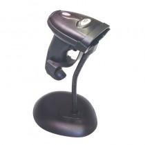 STRONGEspecificaciones tecnicasbr STRONGULLIFuente de luz Laser visible 650mm LILIMetodo de uso Manual o sobremesa Lectura auto