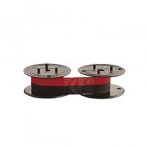 pul liDescripcion del producto Casio RB 02 1 negro rojo cinta de impresion li liTipo de producto Cinta de impresion li liColor