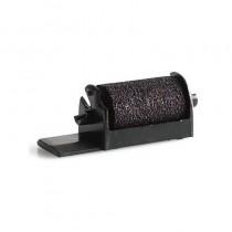 pulliRodillo de tinta Modelo IR40 para calculadoras Casio lilicompatible con liliHR 16 HR 100T HR 150 HR 8A FR2500 FR510 PR1238