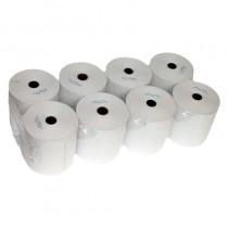 pul liPack 8 unidades li liRollos papel termico li liMedidas 80x55x12 li ulbr p