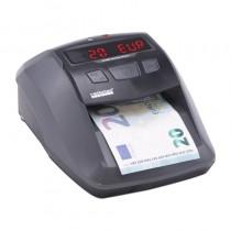STRONGEspecificaciones tecnicasbr STRONGULLIVerifica EUR GBP CHF otras opcional LILIFormato compacto ideal para el punto de ven