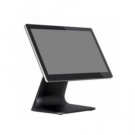 pul liColor Negro li liTipo de pantalla Capacitiva li liResolucion pantalla 1366x768 60Hz li liPantalla 156 inch LCD Led li liD