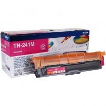 p pliToner Magenta Duracion estimada 1400 Pag liliCompatible con nbsp HL 3140CW HL 3150CDW HL 3170CDW DCP 9020CDW MFC 9140CDN M