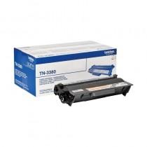 ULLITN3380 LILIImpresoras laser monocromo DCP 8110DN DCP 8250DN HL 5440D HL 5450DN HL 5470DW HL 6180DW MFC 8510DN MFC 8520DN MF