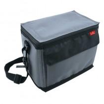 pBolsa termica porta alimentosbrul liBolsa nevera porta alimentos con gel refrigerante integrado li liDirecta al congelador Tot