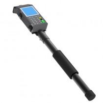 pul li h2Especificaciones tecnicas h2 li liAdecuado para todo tipo de datafonos li liBrazo extensor de 40 cm li liCon zona engo