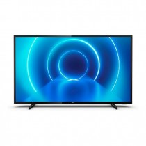 TELEVISIoN LED 70 PHILIPS 70PUS7505 SMART TELEVISIoN 4K