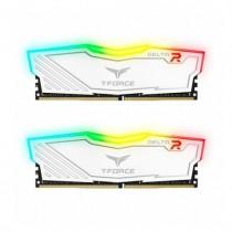 MODULO DDR4 16GB2X8GB PC3600 TEAMGROUP DELTA RGB TF4D416G