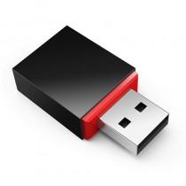 pul liInterface USB20 li liDimension 375mm 195mm 89mm L x W x H li liAntena PIFA Interna li liEstandares inalambricos IEEE 8021