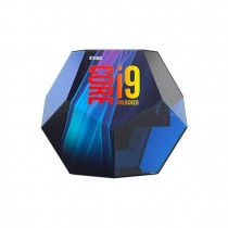 PROCESADOR INTEL 1151 9G I9 9900K 8X36GHZ 16MB BOX