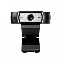 WEBCAM HD PRO LOGITECH C930E