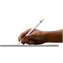 STRONGUn objeto revolucionario con aspecto de lapiz Nuevo Apple Pencil para el iPad Probr STRONGCuando usas el iPad Pro hay mom
